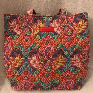 🎀Vera Bradley🎀 Tote Bag